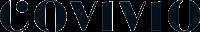 Logo-Covivio-rid