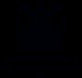Logo-Veneranda-duomo