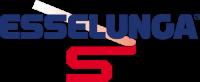 Logo_esselunga-rid