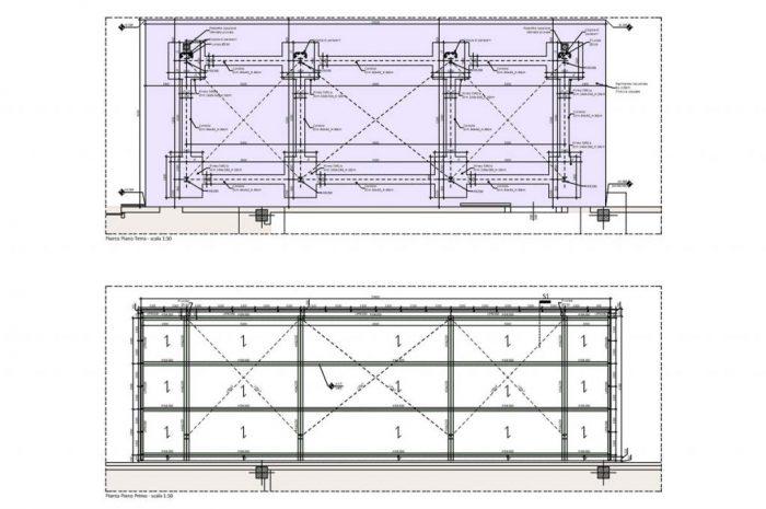COV-2105_T-ST006-R00-006