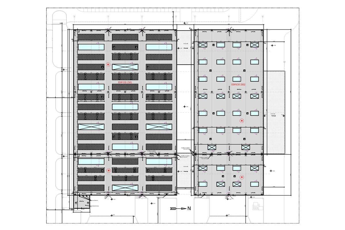 COV-2105_T-ST006-R00-008
