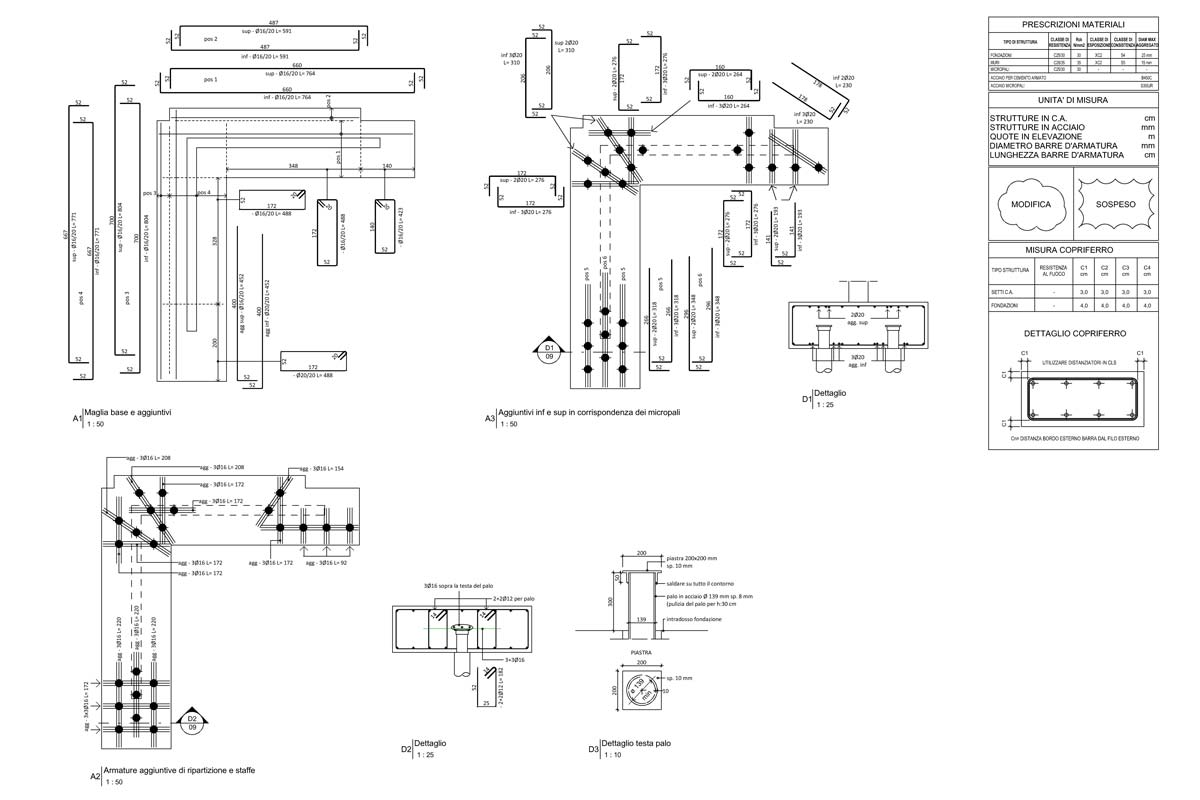 CSM_ST01_BCS-09-Layout2