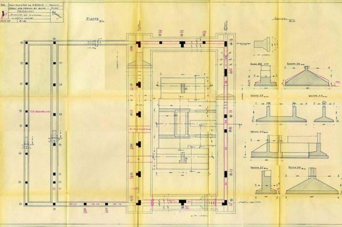 C64-F3-tav.1-fondazioni-1959
