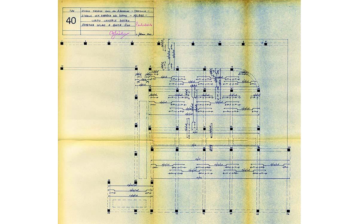 C64-F3-tav.40-corpo-laterale-dx--1960