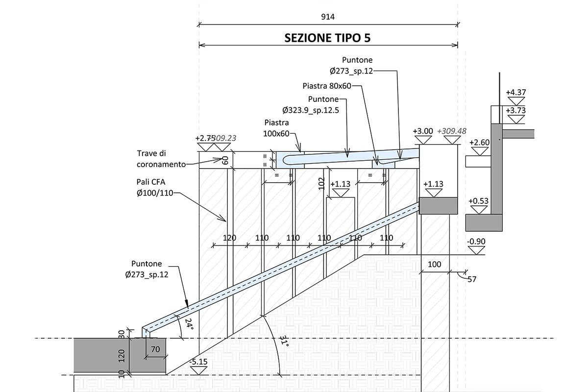 x-EFM-ST00-ALL-Sito-WEB_997-rid